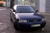 Audi - A3 - 1.8 20v