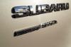Subaru - Forester - 2.5X Premium