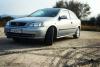 Opel - Astra - Sport