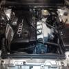 Audi 80 avant quattro 1.8T AEB
