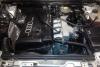 Audi - 80 - avant quattro 1.8T AEB