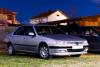 Peugeot - 406 - 1.8i 16v