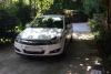 Opel - Astra - H