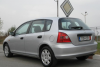 Honda - Civic - Honda Civic 1.7 CTDI