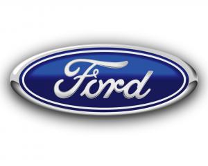 Ford - Fiesta | 21 Jan 2015