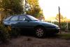 Mazda - 323