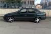 Opel - Astra - C18NZ