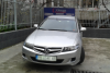 Honda - Accord - 2.0 Sport
