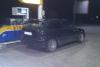 Opel - Astra - GSi C20NE