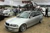 BMW - 3er - kombi
