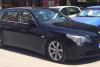 BMW - 5er - E61 535d