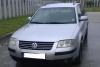 Volkswagen - Passat - 1.9 TDI