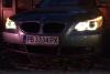 BMW - 5er - E60 530d