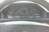 Mercedes-Benz - 250