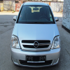 Opel Meriva А