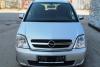 Opel - Meriva - А
