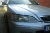 Honda - Accord - 2.0i V-TEC ES