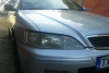 Honda - Accord - 2.0i V-TEC ES