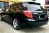 Subaru - Legacy - SW