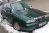 Lancia - Kappa - 2.0