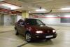 Volkswagen - Vento