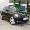 BMW 3er E90 330d