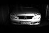 Mercedes-Benz - C-Klasse - 220 CDI