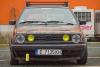 Volkswagen - Golf - 1.3i