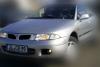 Mitsubishi - Carisma - GLS
