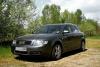 Audi - A4 - B6 Avant 1.9TDI quattro