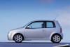 Volkswagen - Lupo