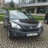 Honda CR-V i-DTEC Elegance