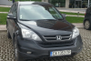 Honda - CR-V - i-DTEC Elegance