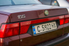 Alfa Romeo - Alfa 155