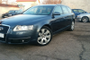 Audi - A6 - avant - 183400
