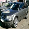 Volkswagen Passat B5.5 1.9 TDI
