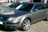Volkswagen - Passat - B5.5 1.9 TDI