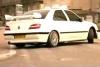 Peugeot - 406