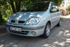 Renault - Scenic - 1.9 dCi