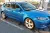 Mazda - 3 - Sport