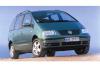 Volkswagen - Sharan - 1.9TDI ASZ