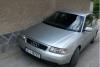 Audi - A3 - TDI