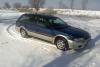 Subaru - Legacy - BG GX