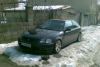 Honda - Civic - 6-та генерация 1.4 (D14A3) EJ9