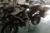 BMW - R 1200 GS ADVENTURE - ADVENTURE