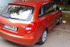 Škoda - Fabia - 1.4 16V Комби