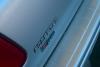 Subaru - Forester - s turbo