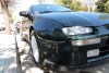 Mazda - 323 - f BA 98 16V 114hp