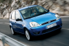 Ford - Fiesta - 1.3