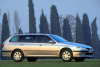 Peugeot - 406 - Break, 2.0 HDi, 109 hp